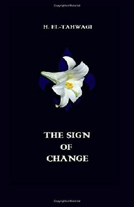 The Sign of Change