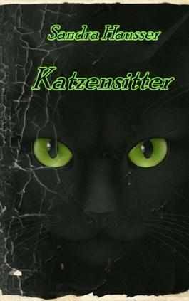 Katzensitter: Team Rhein-Main