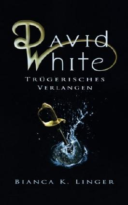 https://s3-eu-west-1.amazonaws.com/cover.allsize.lovelybooks.de/9781535026390_1467532307953_xxl.jpg