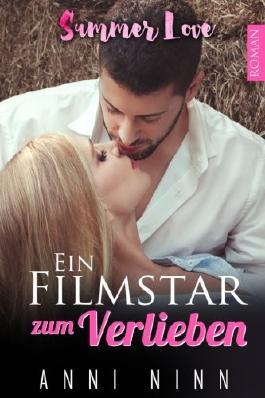 Ein Filmstar zum Verlieben