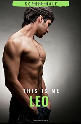 This Is Me: Leo (This Is Me Series)