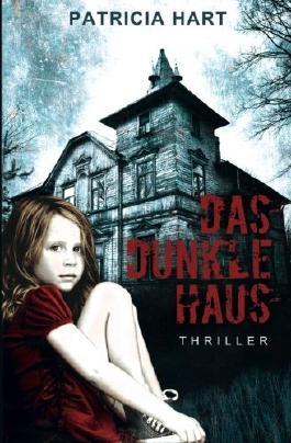 Das Dunkle Haus