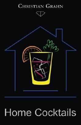 Home Cocktails