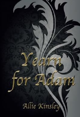 Yearn for Adam