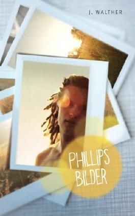 Phillips Bilder