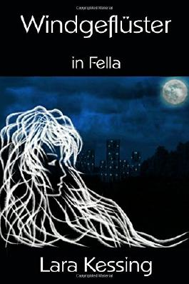 Windgeflüster in Fella