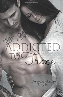 Addicted to Trace (Heart vs. Head)