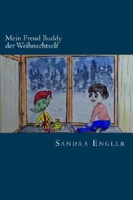 Mein Freud Buddy der Weihnachtself (Band)