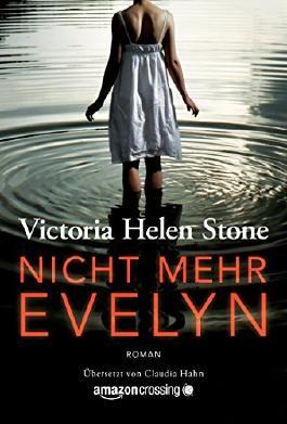 Nicht mehr Evelyn