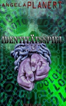 Identitätsspiel