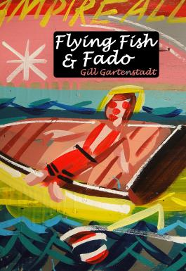 Flying Fish & Fado