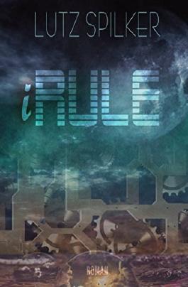 iRule (German Edition)
