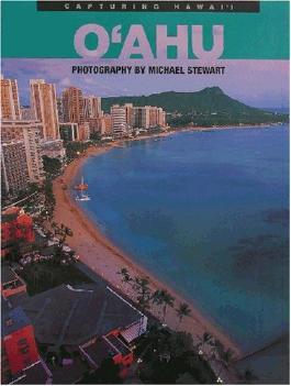 Capturing Hawaii: Oahu