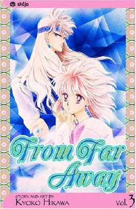 From Far Away: Volume 3