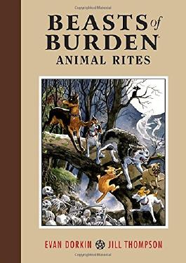 Beasts of Burden