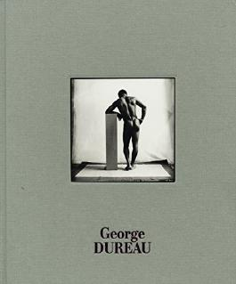 George Dureau: The Photographs