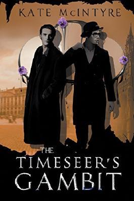 The Timeseer's Gambit