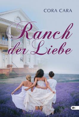 Ranch der Liebe