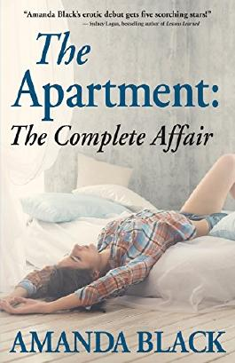 The Apartment: The Complete Affair