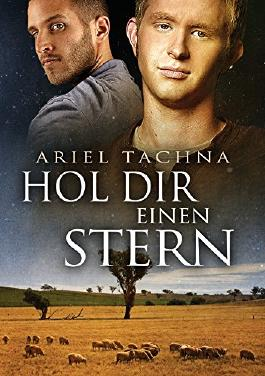 Hol Dir einen Stern (Lang Downs (Deutsche) 2)