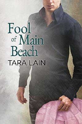 Fool of Main Beach (Love in Laguna Book 5)