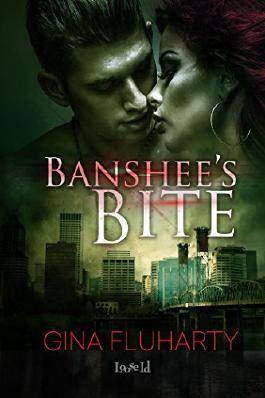 Banshee's Bite