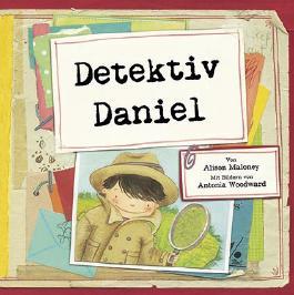 Detektiv Daniel