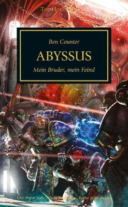 Horus Heresy - Abyssus