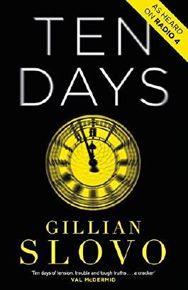 Ten Days