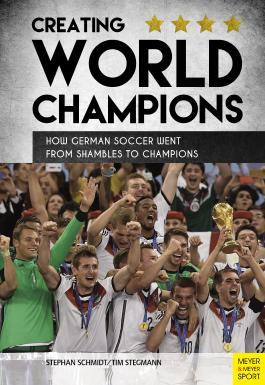 Creating World Champions