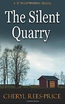 The Silent Quarry (Winter Meadows Series)