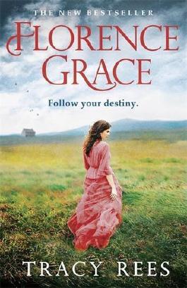 Florence Grace