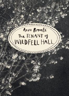 The Tenant of Wildfell Hall (Vintage Classics)