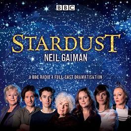 Stardust: BBC Radio 4 full-cast dramatisation