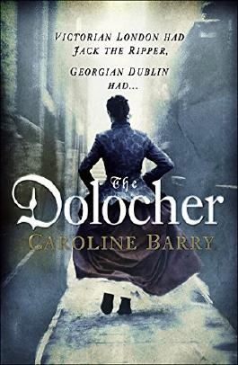 The Dolocher