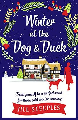 Winter at the Dog & Duck (Dog and Duck)