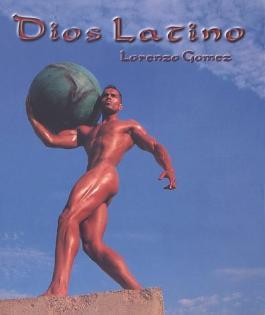 Dios Latino