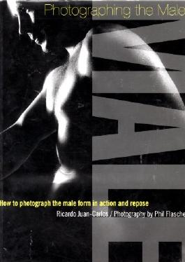 Photographing the Male How to Photograph