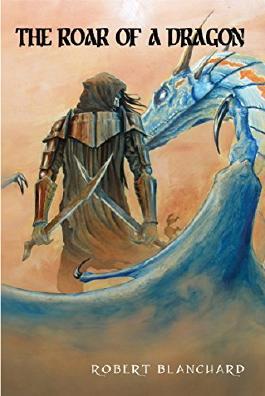 The Roar of a Dragon