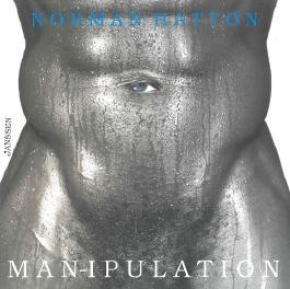 Man-Ipulation