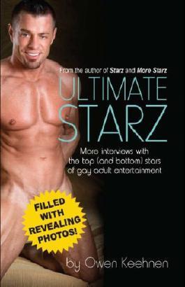 Ultimate STARZ