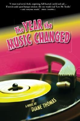 The Year the Music Changed