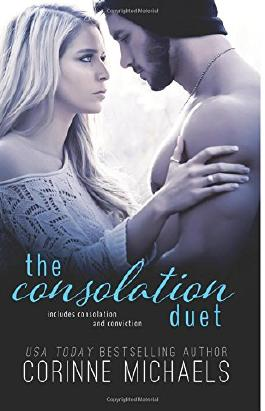 The Consolation Duet