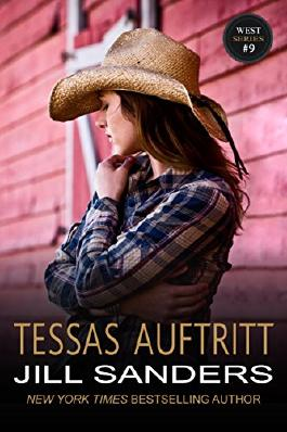 Tessas Auftritt (West Serie 9)