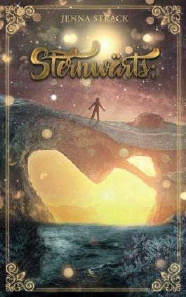 Sternwärts