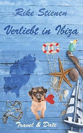 Verliebt in Ibiza: Travel & Date