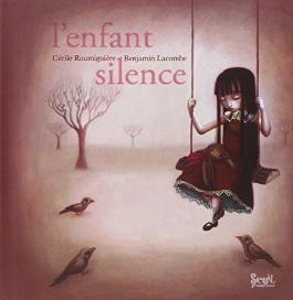 L'enfant silence