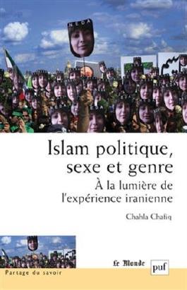 Islam, politique, sexe et genre