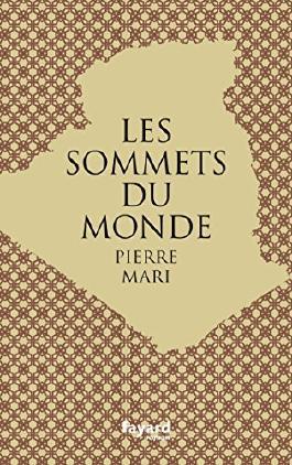 Les sommets du monde (Littérature Française)