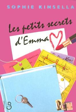 Les petits secrets d' Emma